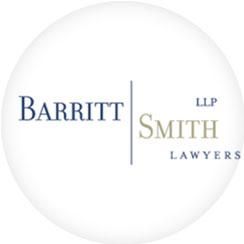Barritt Smith Mediation