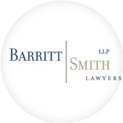 Barritt Smith Mediation