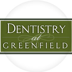 Dentistry at Greenfield