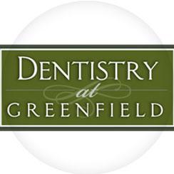 Dentistry at Greenfield