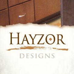 Hayzor Designs