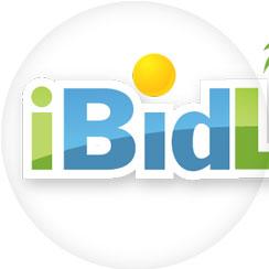 IBidLand