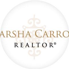 Marsha Carroll Realtor