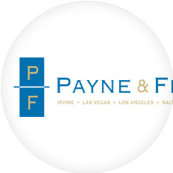 Payne & Fears LLP