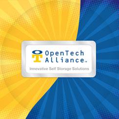 Opentech Alliance