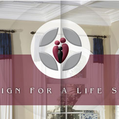 Design for a Life Span
