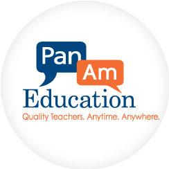 Pan Am Education