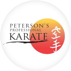 Peterson Karate