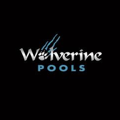 Wolverine Pools