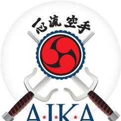 AIKA – Isshinryu Karate