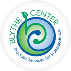 Blythe Center