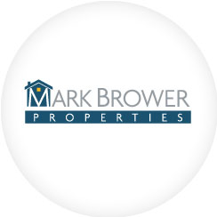 Mark Brower Properties
