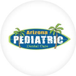 Arizona Pediatrics Dental Care