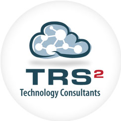 TRS2 Technology Consultants