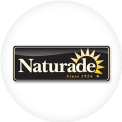 Naturade Products