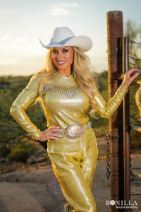 nicole-bonilla-design-photography-chf-cowgirl-11