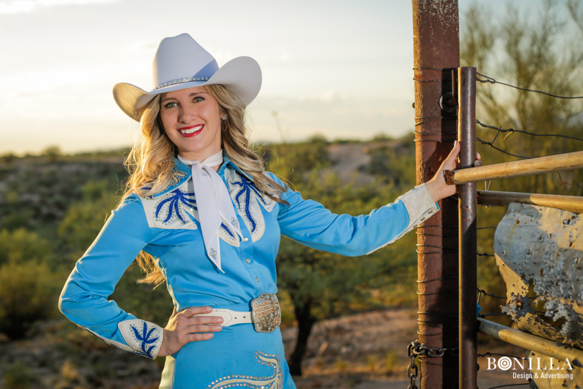 nicole-bonilla-design-photography-chf-cowgirl-12