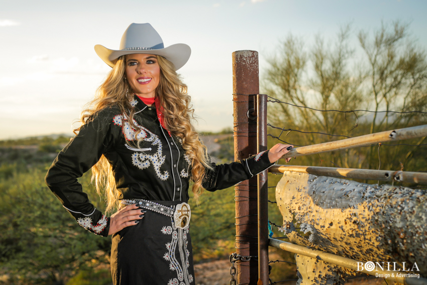 nicole-bonilla-design-photography-chf-cowgirl-13