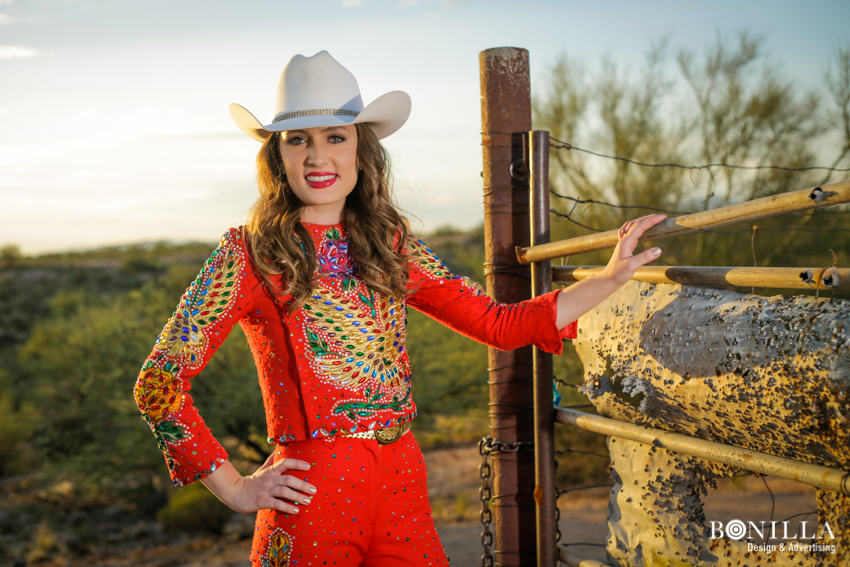 nicole-bonilla-design-photography-chf-cowgirl-14