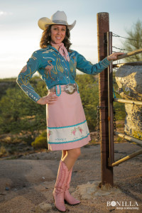 nicole-bonilla-design-photography-chf-cowgirl-16