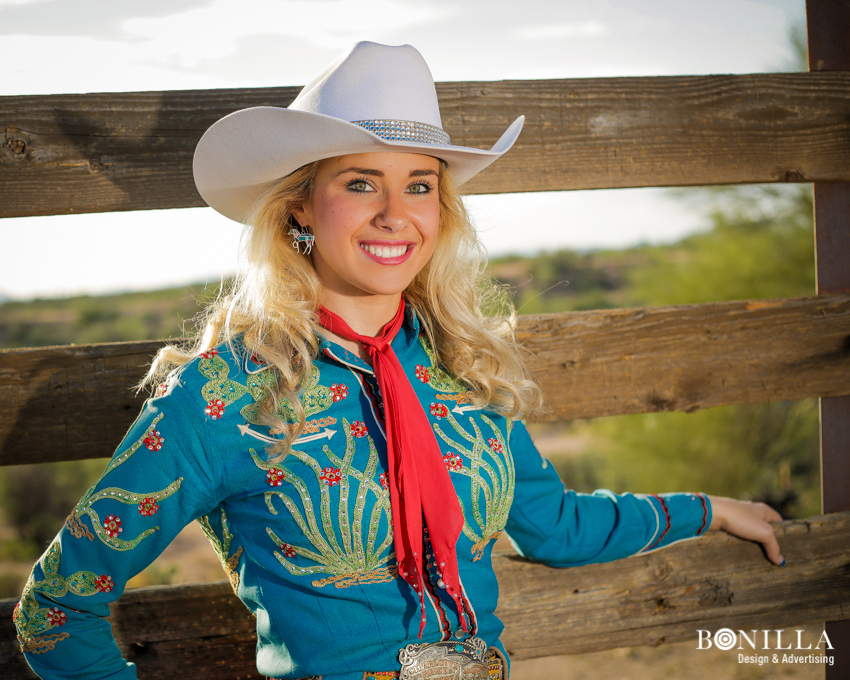 nicole-bonilla-design-photography-chf-cowgirl-17
