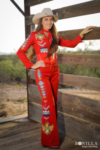 nicole-bonilla-design-photography-chf-cowgirl-18