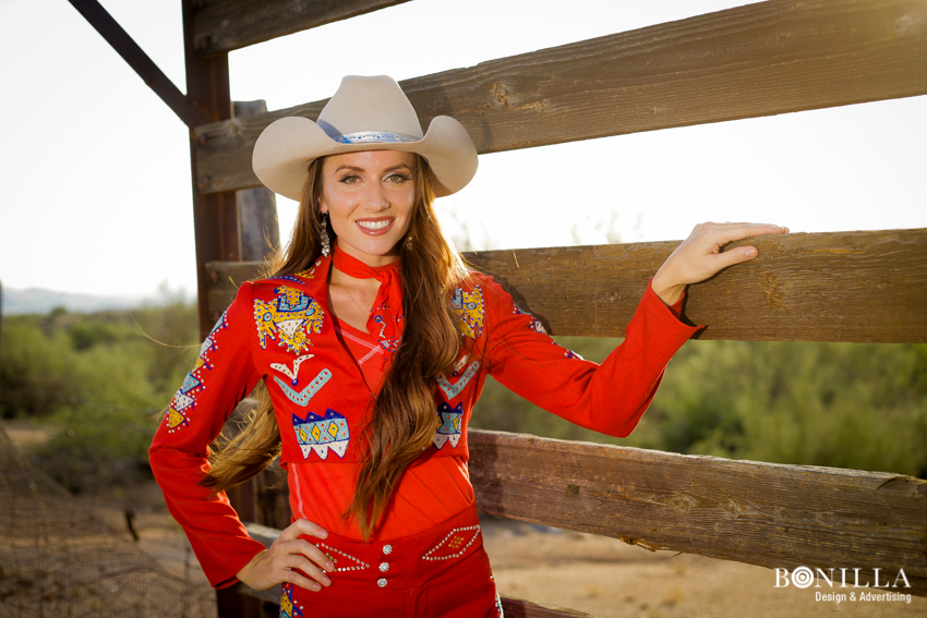nicole-bonilla-design-photography-chf-cowgirl-19