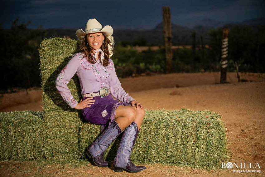nicole-bonilla-design-photography-chf-cowgirl-2