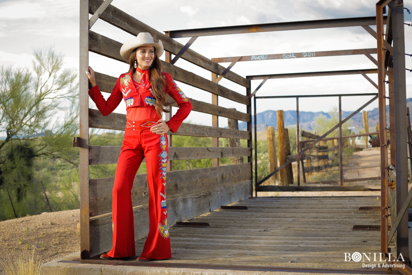 nicole-bonilla-design-photography-chf-cowgirl-21
