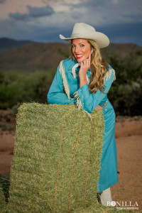 nicole-bonilla-design-photography-chf-cowgirl-5