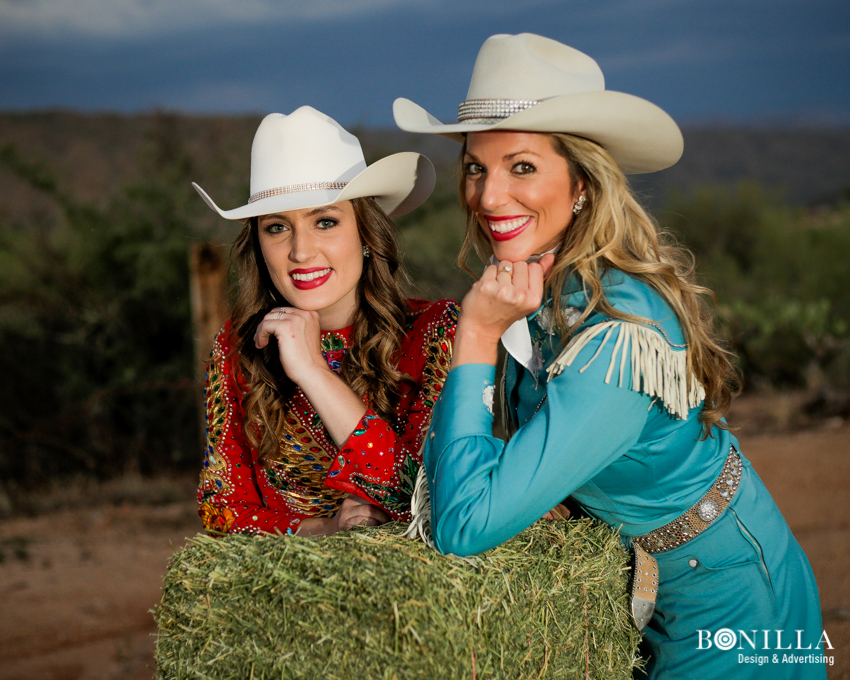 nicole-bonilla-design-photography-chf-cowgirl-6