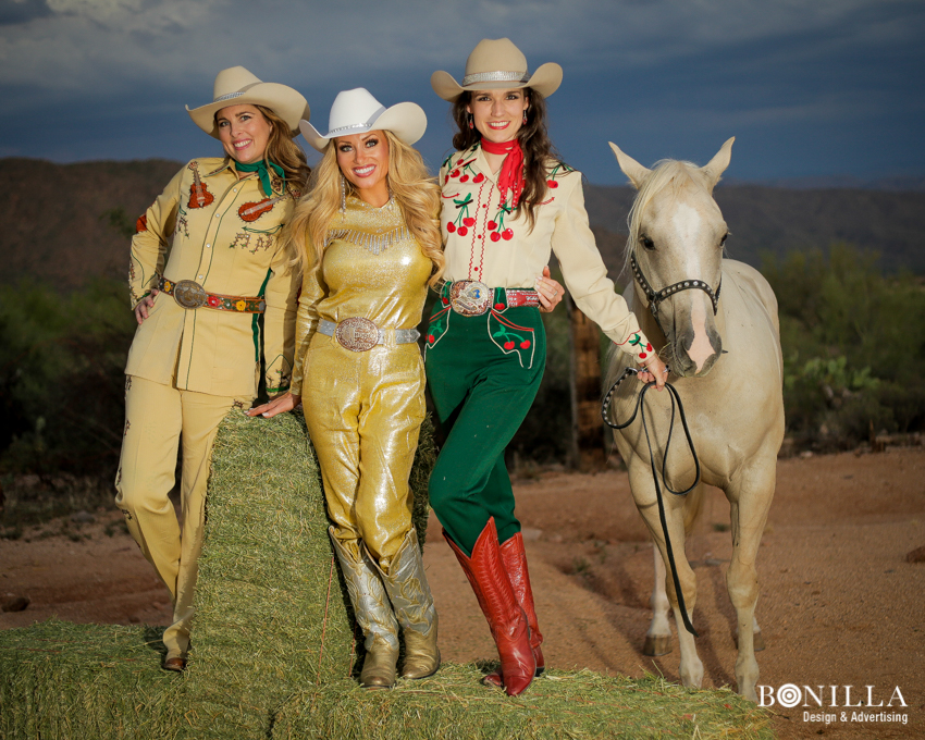 nicole-bonilla-design-photography-chf-cowgirl-7